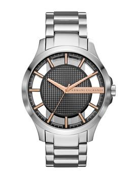 Men's High Road Dress Bracelet Watch, 46mm by Ax Armani Exchange
