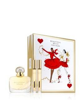 Beautiful Belle Limited Edition Gift Trio Gift Set by EstÉe Lauder