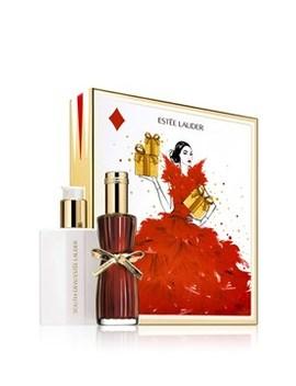Youth Dew Rich Luxuries Gift Set by EstÉe Lauder