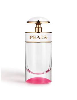 Prada Candy Kiss Eau De Parfum by Prada