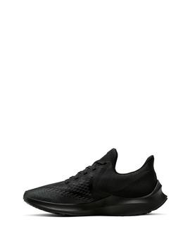 Zoom Winflo 6 Sneaker by Nike