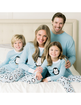 Our Family Pjs Holiday Family Matching Pajama Pj Sets by Our Family Pjs
