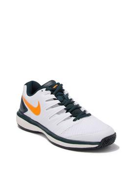 Air Zoom Prestige Tennis Sneaker by Nike