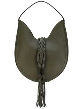 Ghianda Hobo Bag by Altuzarra