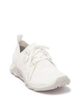 Range Ac+ Sneaker by Merrell