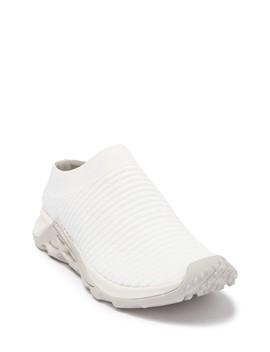 Range Slide Ac Sneaker by Merrell