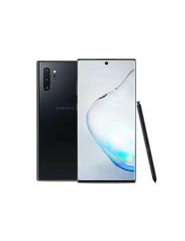Samsung Galaxy Note10+ Plus 5 G N976 V *512 Gb* Verizon Smart Phone A by Samsung