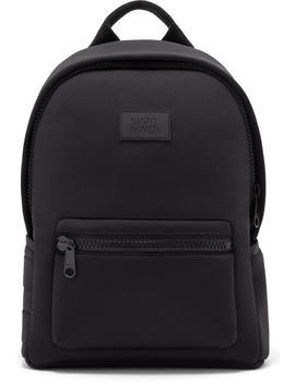 Medium Dakota Neoprene Backpack by Dagne Dover