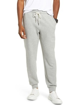 Ottoman Knit Joggers by Bp.