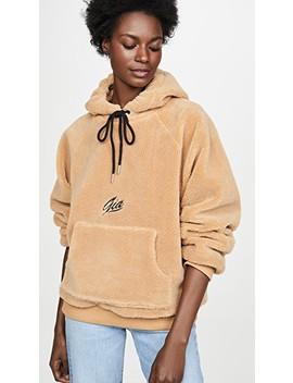 Pixie 2.0 Sweatshirt by I.Am.Gia