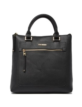 Top Handle Backpack by Steve Madden