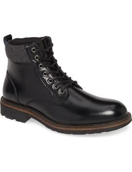 Dean Boot by Bp.