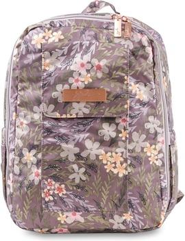 Mini Be Rose Backpack by Ju Ju Be