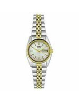 Seiko Swz054 Wrist Watch For Women by Ebay Seller