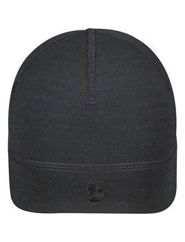 Keb Fleece Hat by Fjallraven
