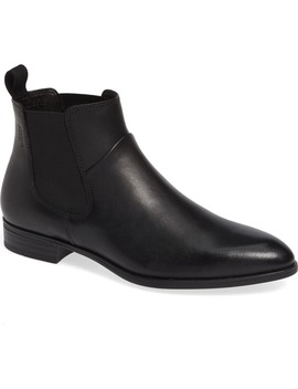 Frances Sister Chelsea Boot by Vagabond Shoemakers