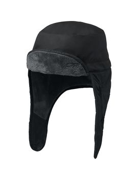 Frostline Hat   Men's by Outdoor Research