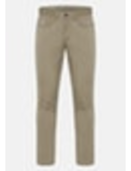 Stone Milton Stretch Slim Pant by Connor
