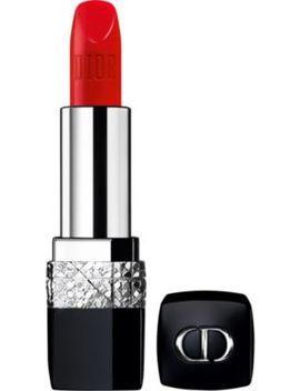 Rouge Dior Happy 2020 Lipstick by Dior