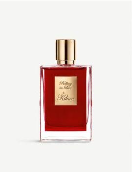 Rolling In Love Eau De Parfum 50ml by Kilian