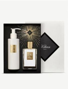 Good Girl Gone Bad Set Of Two Fragrances by Kilian