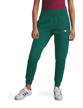 Reverse Weave Jogger Pants by Champion