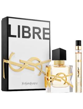 Libre Eau De Parfum Duo Set by Yves Saint Laurent