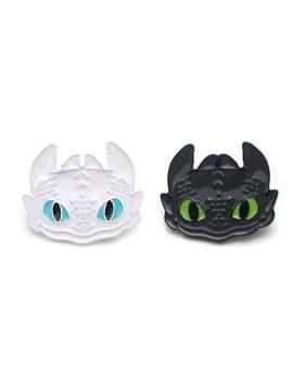 Inspired  How To Train Your Dragon Night Fury Toothless Enamel Pin  Enamel Pins Pin Badge Pin Pins Lapel Pin Hat Pins Pins Cartoon Pin by Etsy