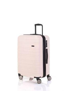 Flylite Horizon 65 Cm Suitcase by Flylite