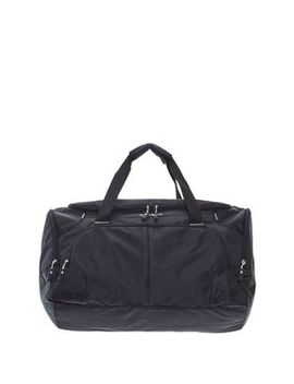 Samsonite Rewind 55 Cm Duffle Bag by Samsonite