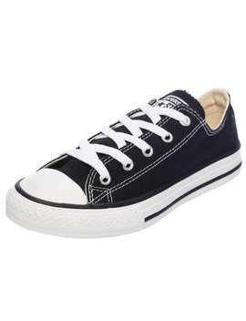 Chuck Taylor Junior Shoes by Converse