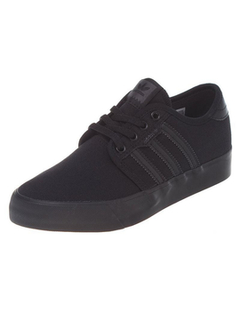 Girls Seeley J Shoes by Adidas