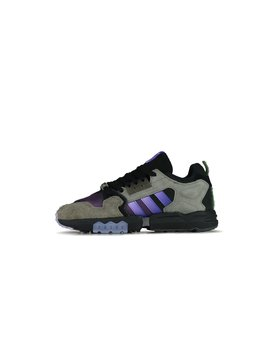 Adidas Consortium Zx Torsion X Packer by Adidas