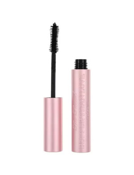 Too Faced Better Than Love Mascara by Too Faced