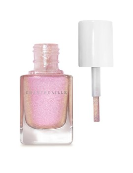 Celestial Top Coat 12 Ml by Chantecaille