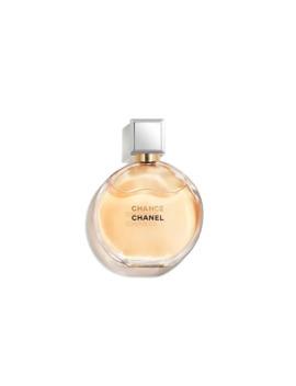 Eau De Parfum (Ed P) Chanel Chance by Douglas
