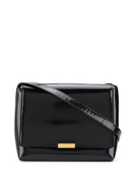 Le 90 Shoulder Bag by Saint Laurent