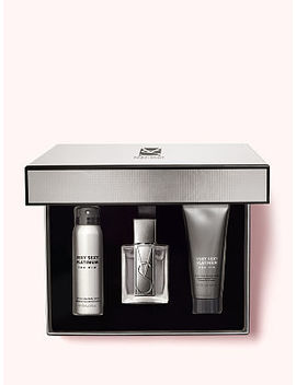 Luxe Fragrance Gift Set by Victoria's Secret