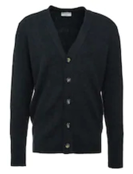Michel   Cardigan by Editions Mr