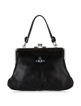 Emma Frame Purse Bag by Vivienne Westwood Accessories