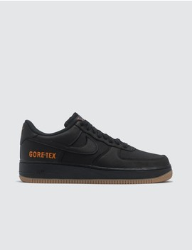 Nike Gore Tex X Air Force 1 by Nike