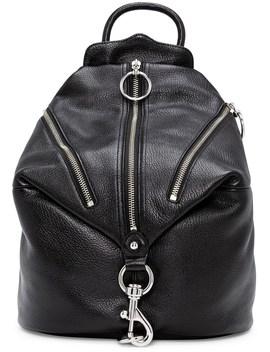 Easy Rider Julian Backpack by Rebecca Minkoff