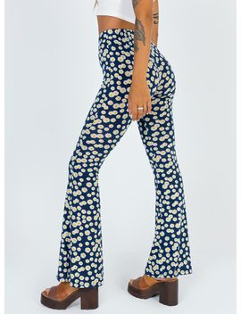The Harleth Pant by Princess Polly