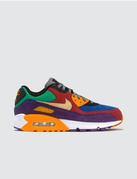 Nike Air Max 90 Qs by Nike