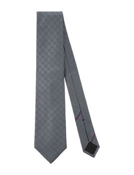 Tie by Gucci
