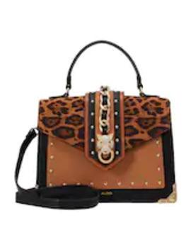 Voallan   Handbag by Aldo