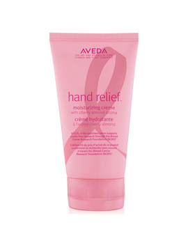 Aveda Hand Relief Moisturizing Creme With Cherry Almond Aroma 150ml by Aveda