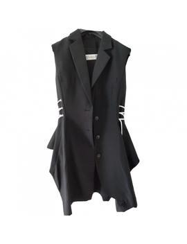 Wool Jacket by Dior