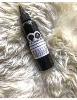 2oz   Potent Hair And Beard Growth Serum by Etsy