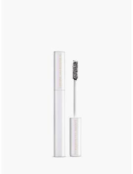 Lancôme Cils Booster Xl Mascara, White by LancÔme
